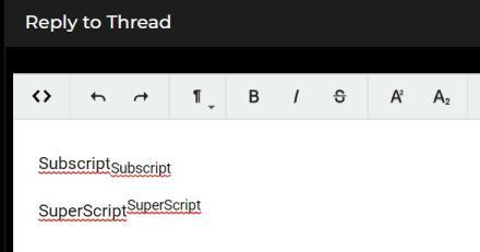 Screenshot_Subscript.jpg