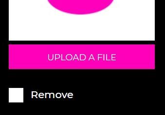 Screenshot_removebutton.jpg
