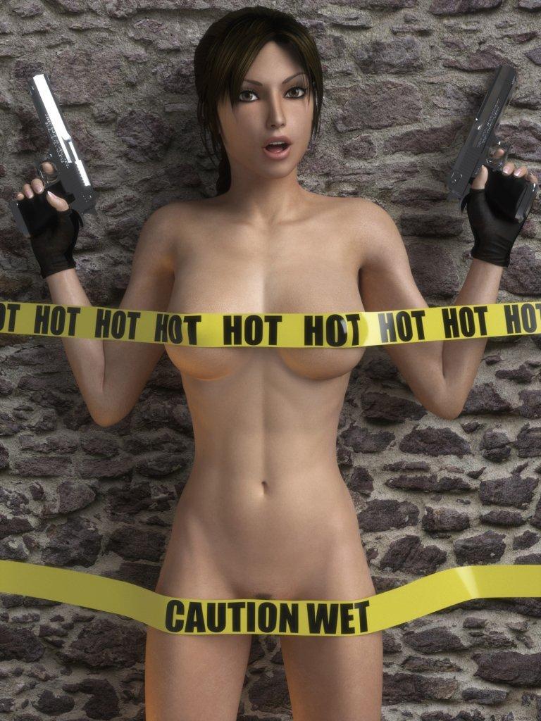 Порно Мультики Секс Видео Смотреть Онлайн Бесплатно ...