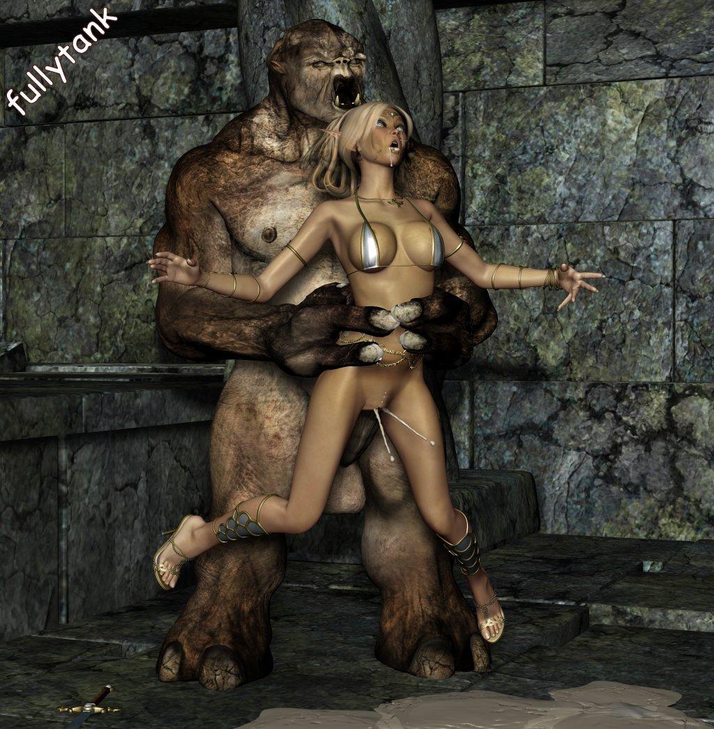 trolls vs elves hentai jpg 1500x1000