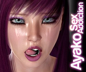 affect3d_ayako_sex-addiction2a