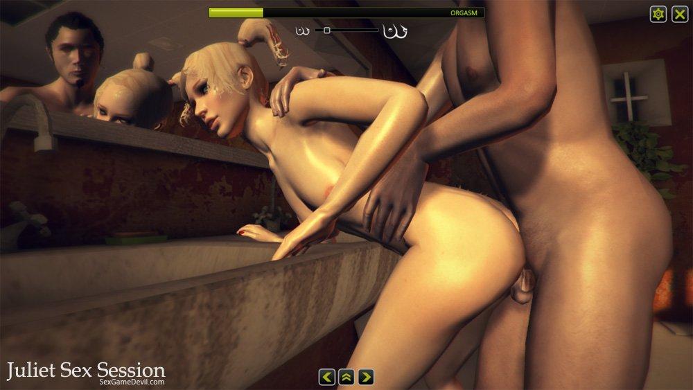 онлайн игры бесплатно про секс