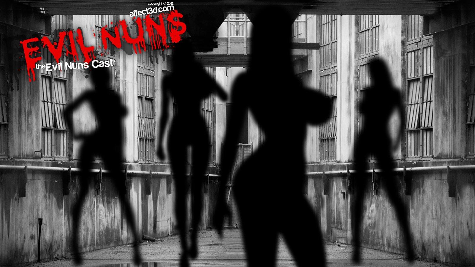 [Image: Affect3d_Evil_Nuns_CharacterScreen_1600x900.jpg]