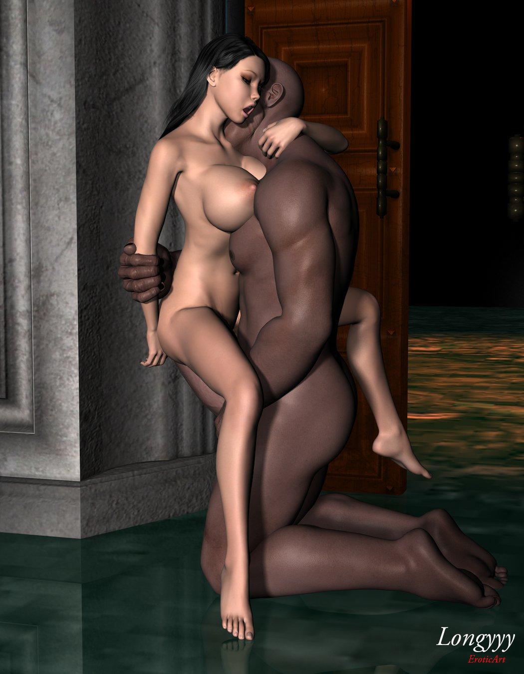Very sexy cartoon porn-4631