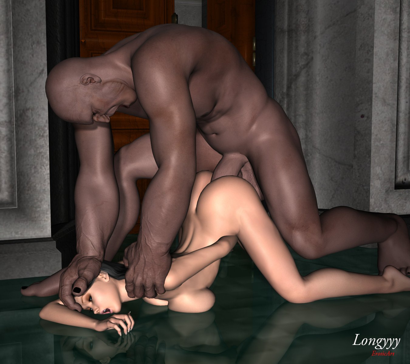 Adult monter 3d downloads adult galleries