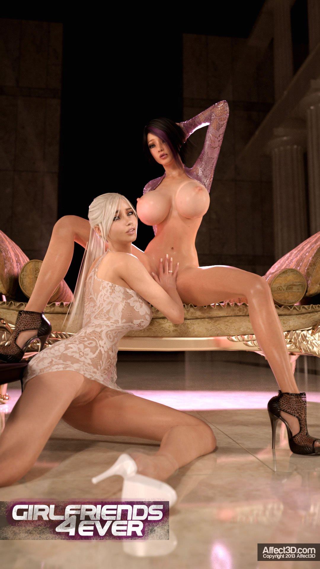 3d sex best girlfriend porn images