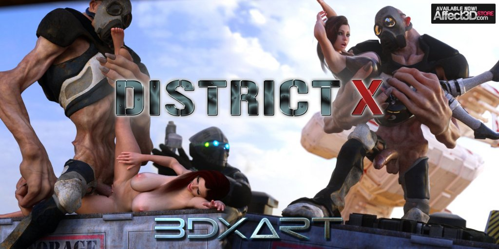 A3D1_PostBanner_DX