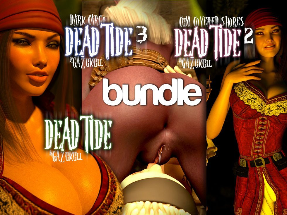 dead-tide_main-image_bundle_1-2-3