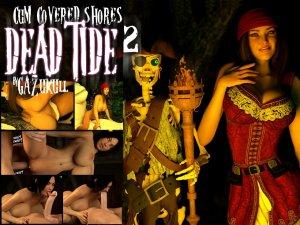 dead-tide2_main-image