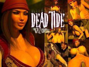 dead-tide_main-image