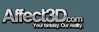 Forum | Affect3d.com