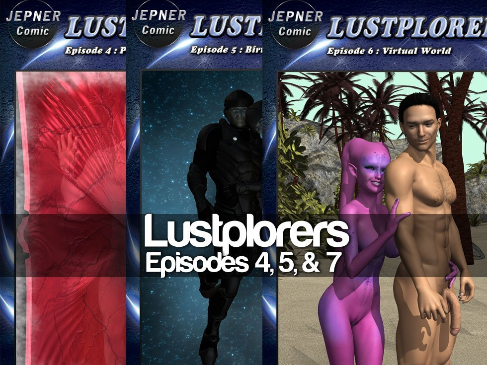 lustplorerse4-6_mainpromo