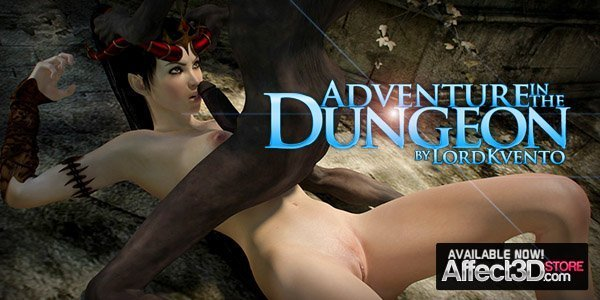 Adventure in the dungeon_Site feature banner