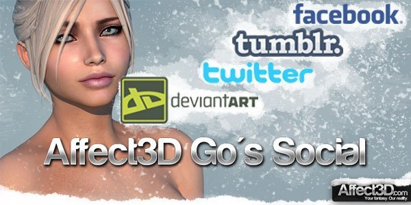 affect3d_socialmedia_featured