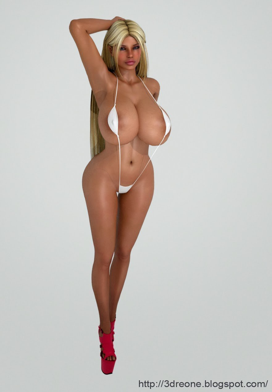 nederlandse sex site what is a high class escort