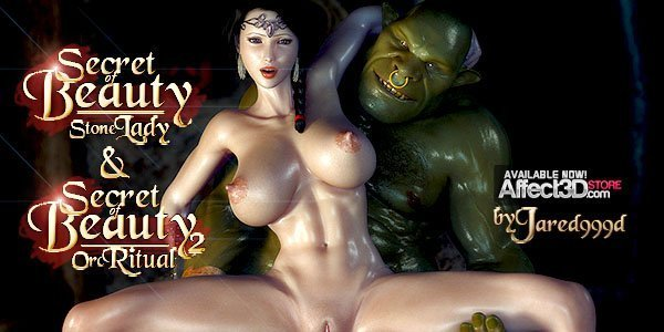 Secret Of Beauty 2 Porn Videos Pornhubcom