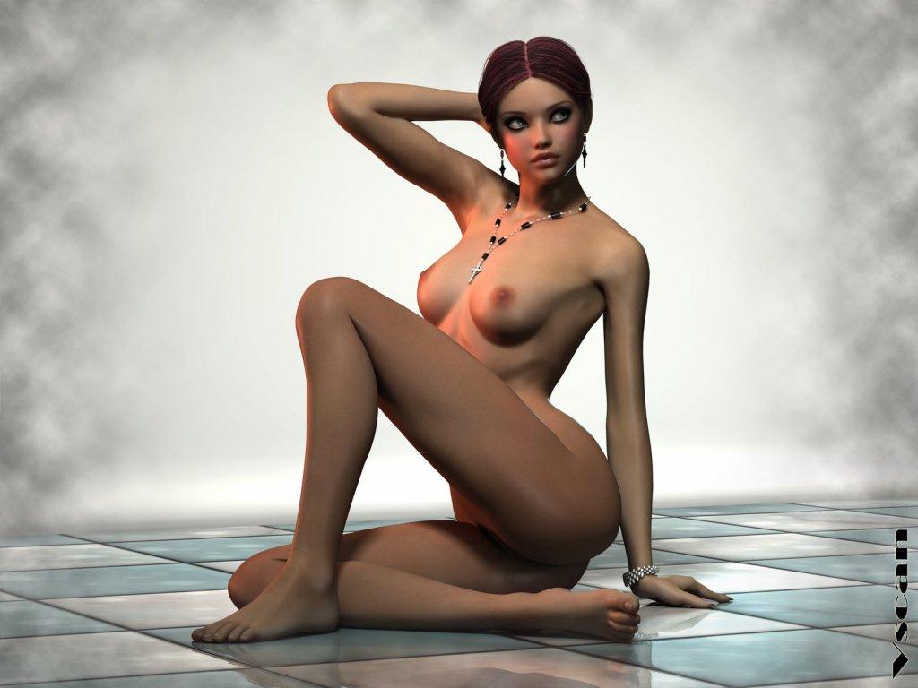 3d-golie-tela