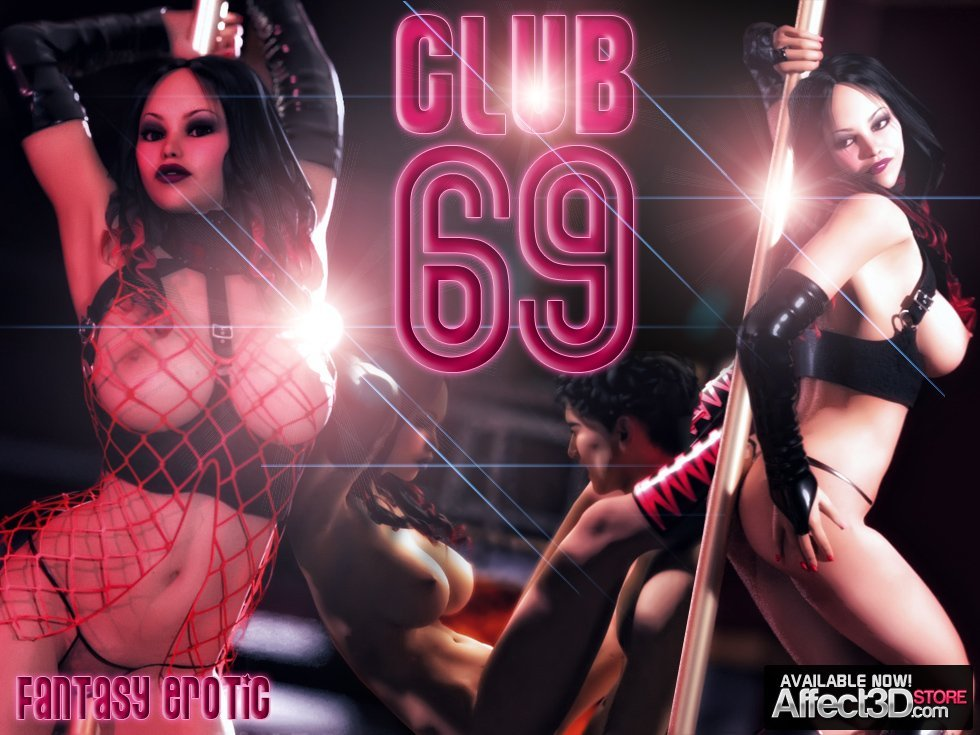 0 affect3d-main_product_image-Club69-B