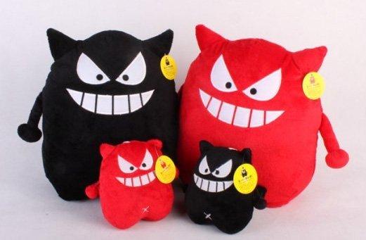 devil-toy.jpg