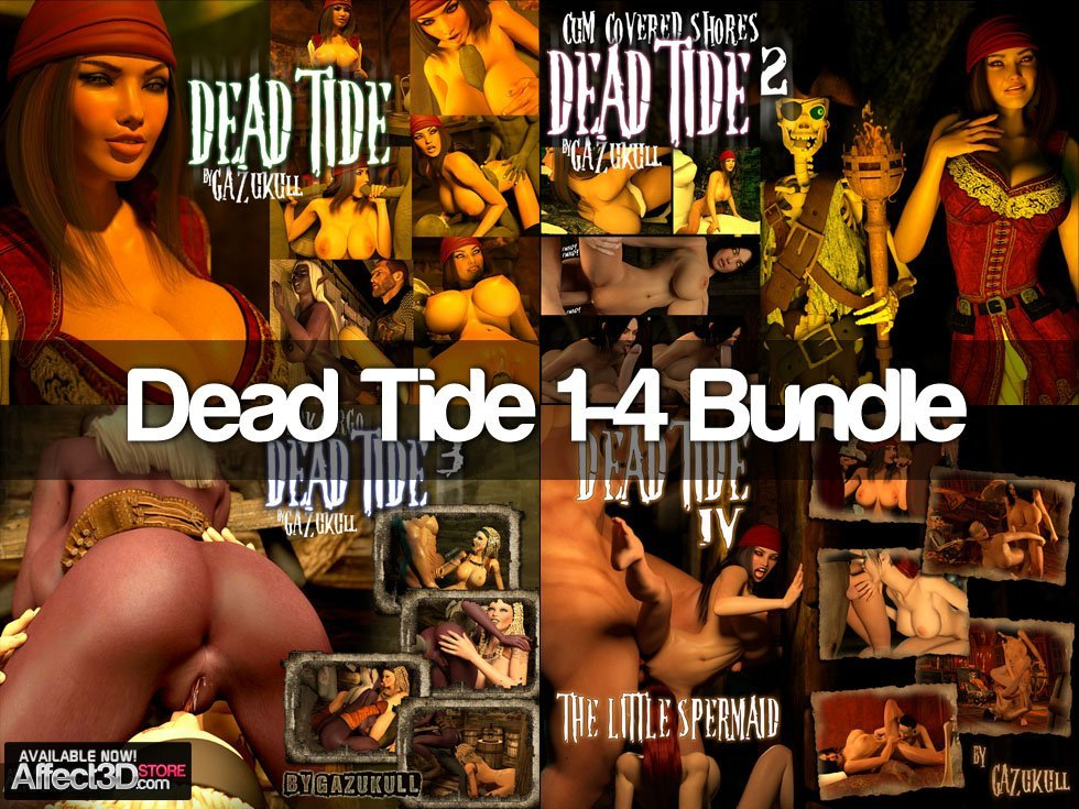 deadtide1-4_product_image_bundle