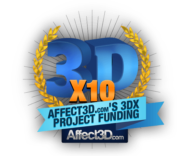 3dx10_fund_logo