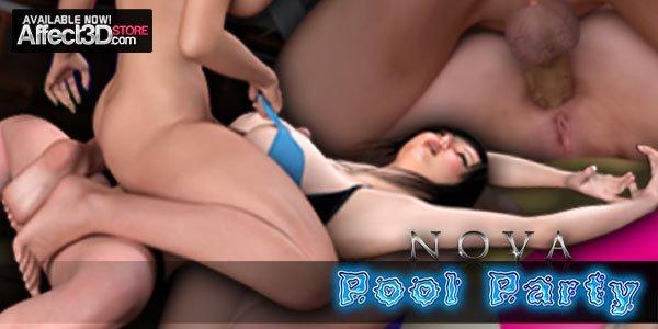 Nova_PoolParty_600x300