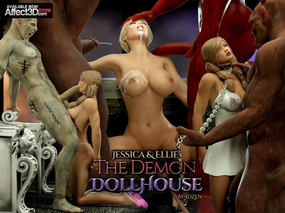 demondollhousepromo