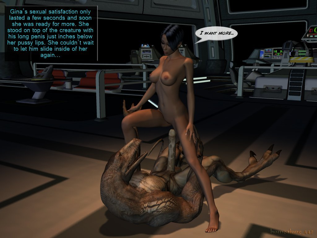 Sample of Xenowars Rebel Uprising, by Homealone_447 aka Droid_447.