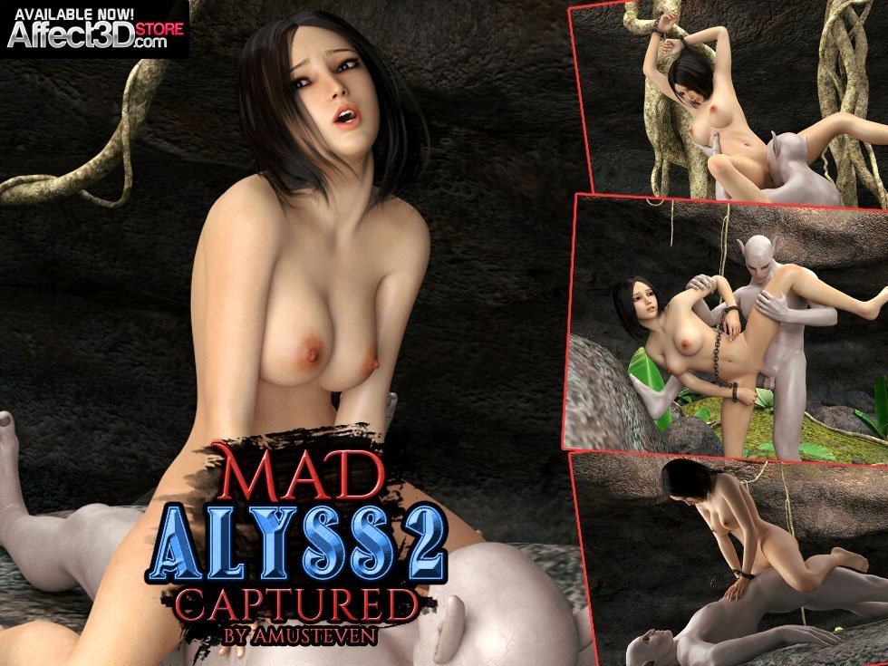 Mad_Alyss2_Main Product_Image