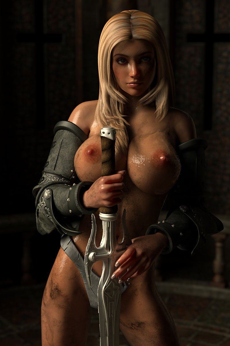 porn lesbienne escort girl côtes d armor