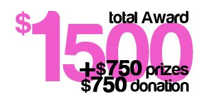 breast-cancer-awards-1500