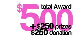 breast-cancer-awards-500