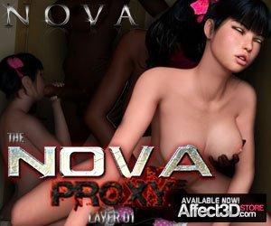 Nova_Proxy_300x250