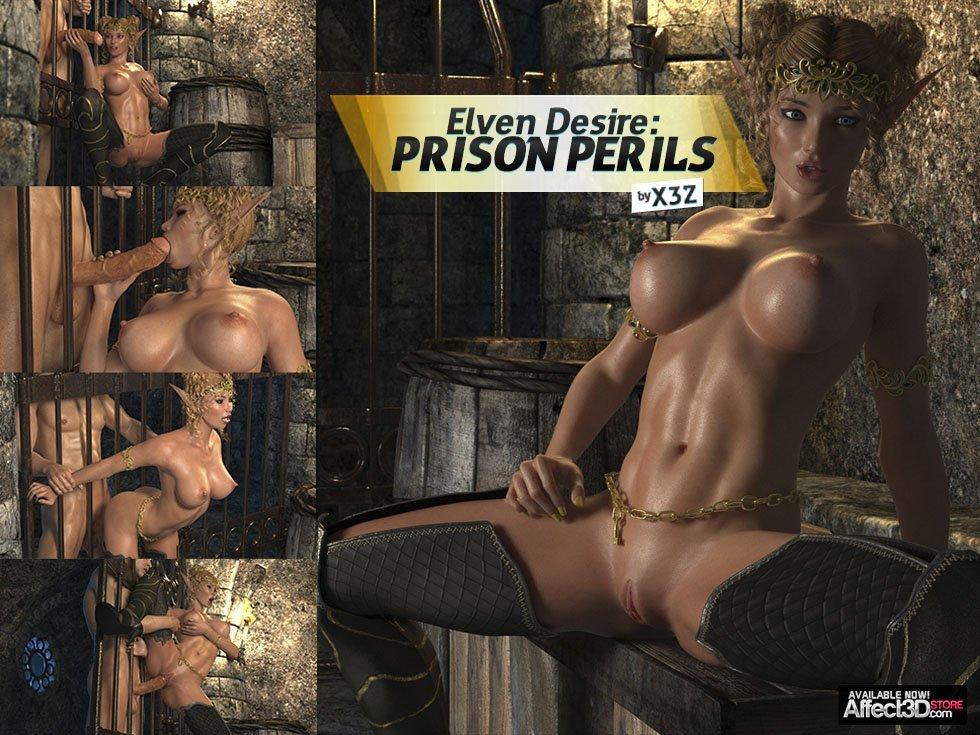 Jail bondage gangbang xxx tattoo rough