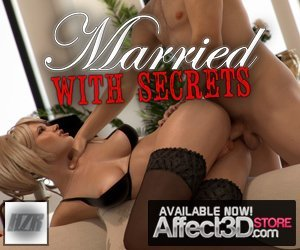 6-affect3d_site_top-right_MarriedHZR