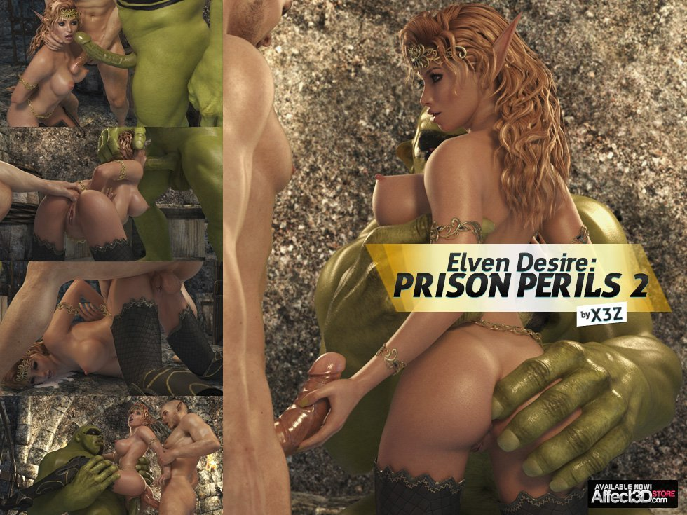 prisonperilsII980x735