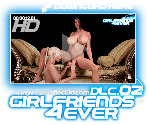 g4e-dlc1_preview-dlc2-download