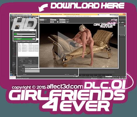 g4e-dlc1_sayako-sex_rendering