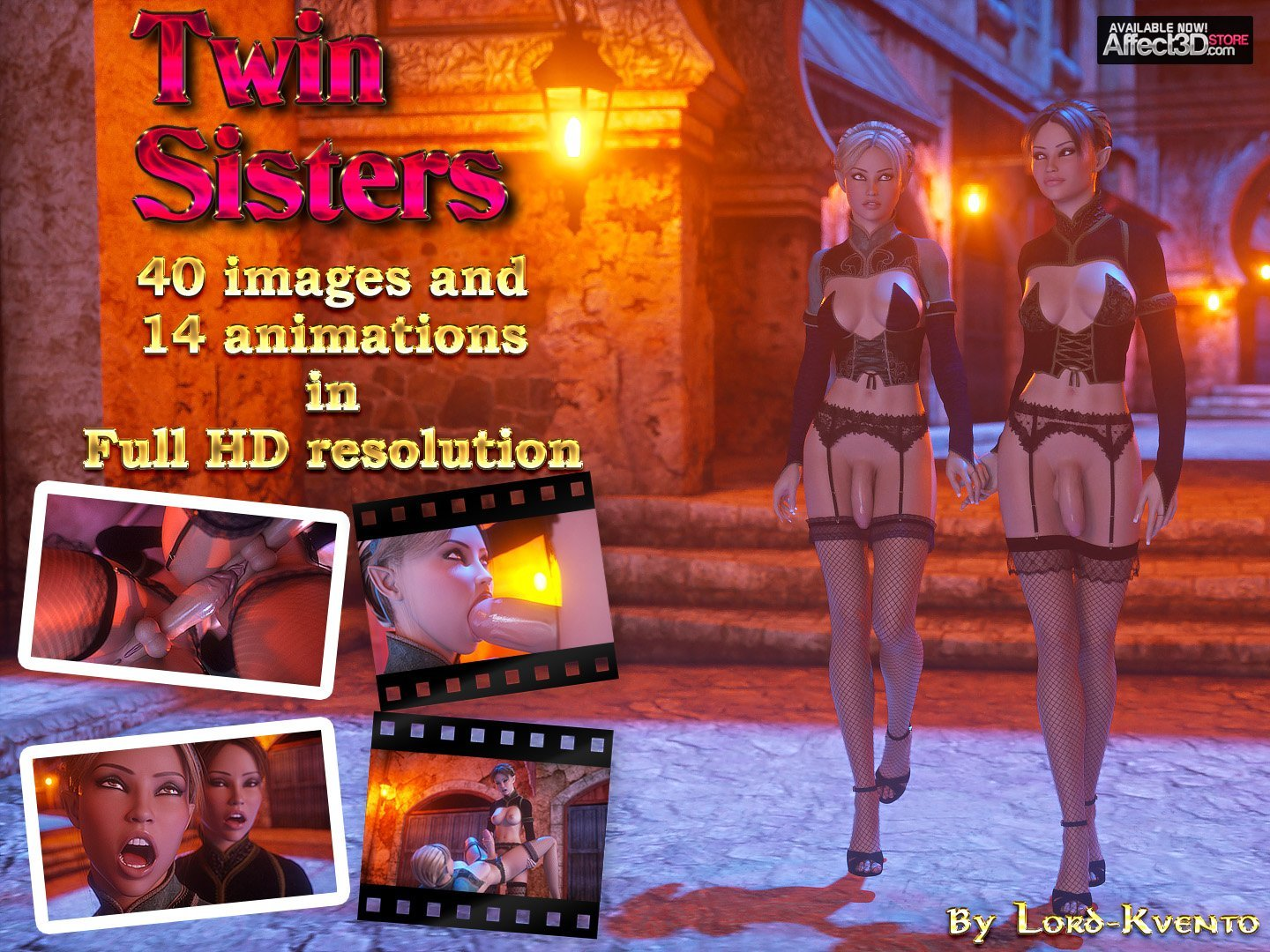 twinsisters_affect3d-main_product_image