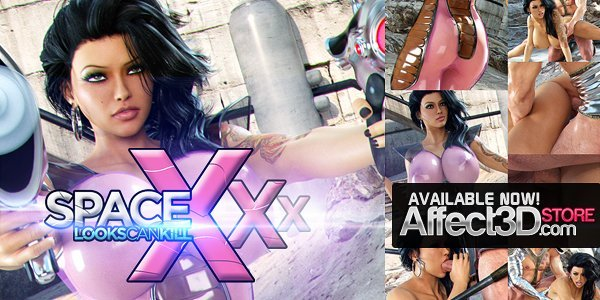 4 affect3d_site_feature_banner