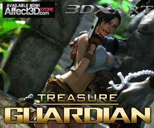 A3D6_top-right_Treasure