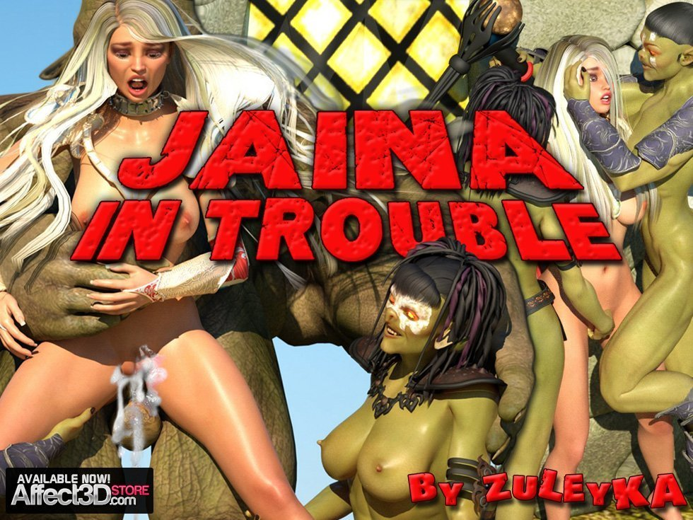 A3D0_MainProduct_Jaina