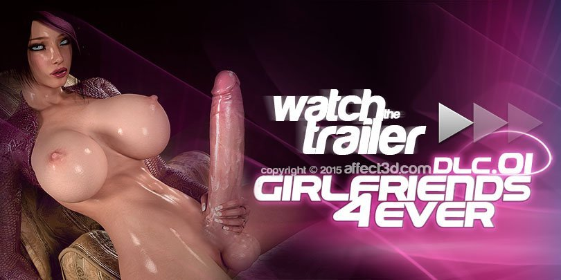 G4E DLC1 trailer release post