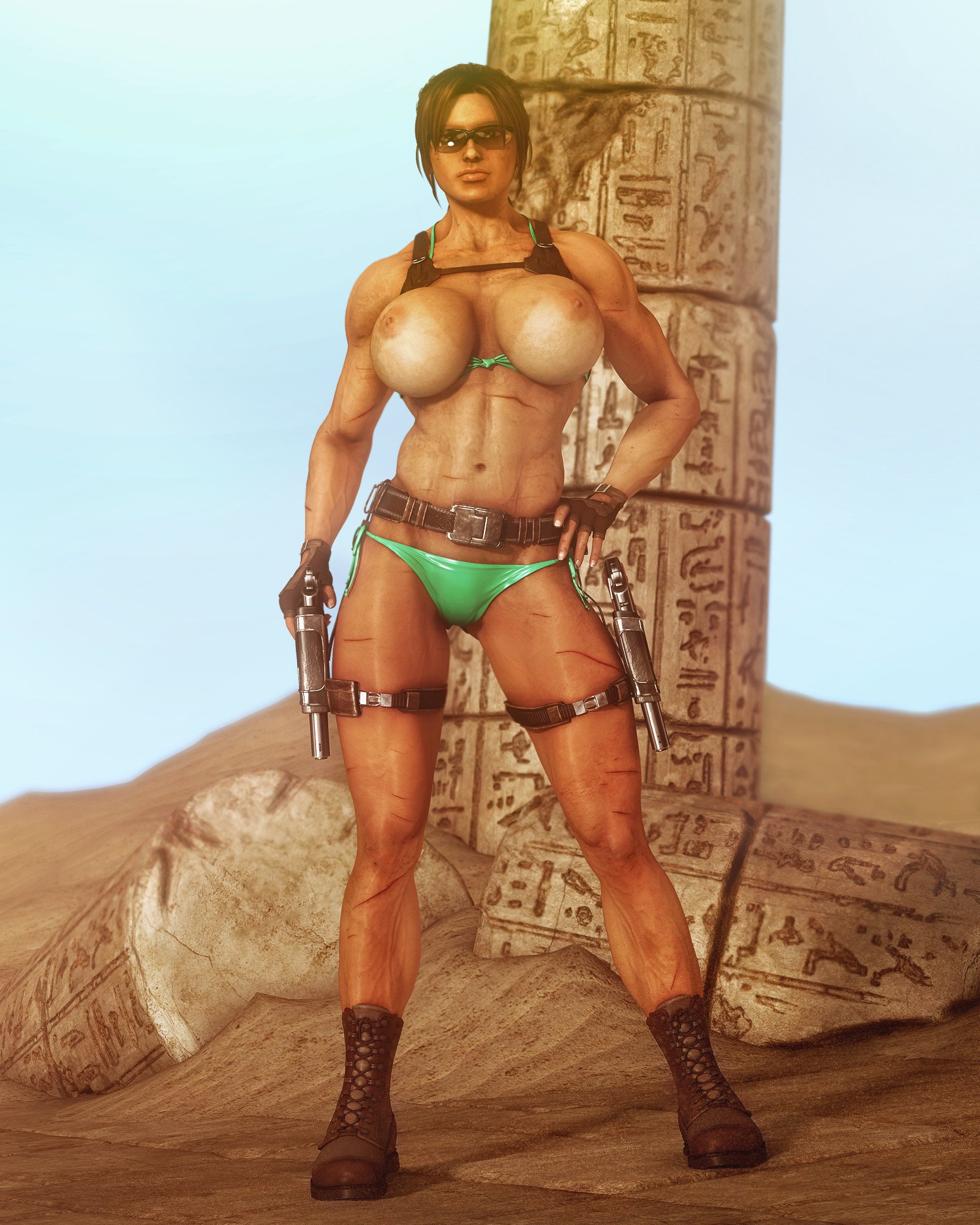 Commit error. Lara croft game character nude question Rather