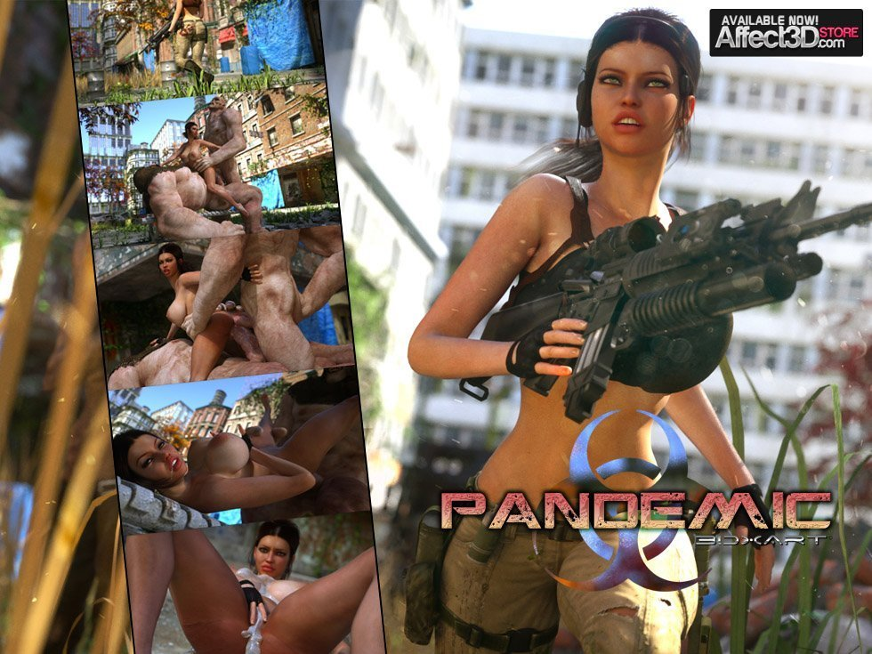 Pandemic_MainProductImage