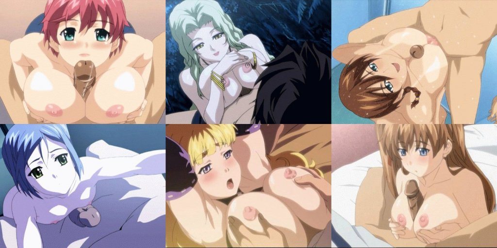 Xvideos hentai anime streaming videos uncensored