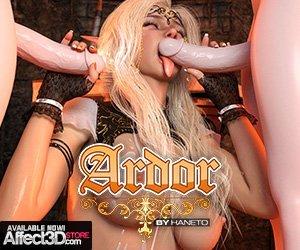 ardor300x250