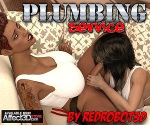 PlumbingServicesidebar