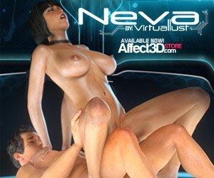 neva300x250-1