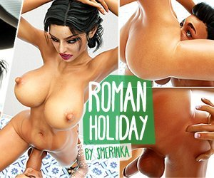 roman_holiday_site_top-right_banner